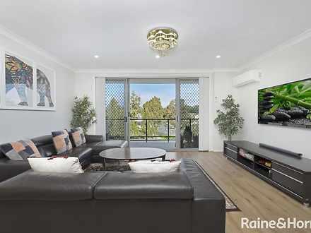 303/8D Myrtle Street, Prospect 2148, NSW Apartment Photo