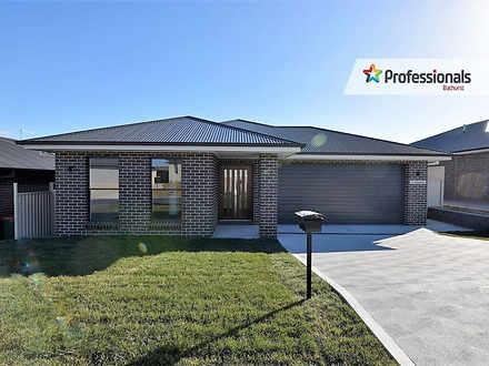 5 Mcgillan Drive, Kelso 2795, NSW House Photo