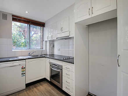 7/4 Adelaide Street, West Ryde 2114, NSW Apartment Photo