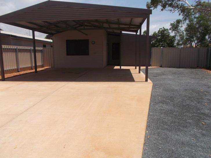 1D Logue Court, South Hedland 6722, WA House Photo