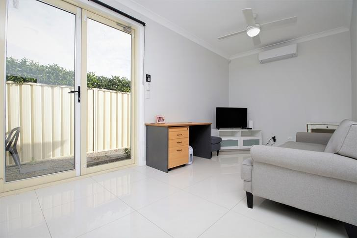 28A Iron Street, North Parramatta 2151, NSW Unit Photo