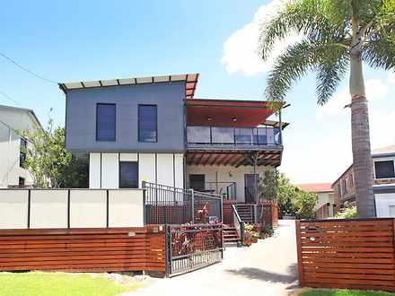 33 Culla Culla Street, Battery Hill 4551, QLD House Photo
