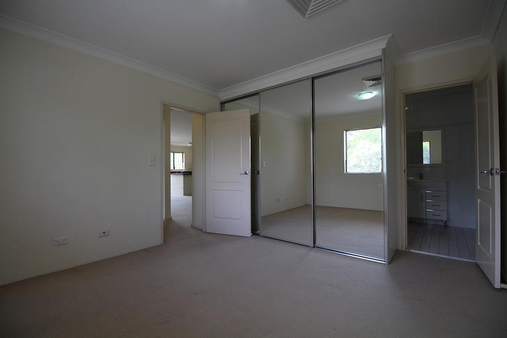 42/7-15 Purser Avenue, Castle Hill 2154, NSW Unit Photo