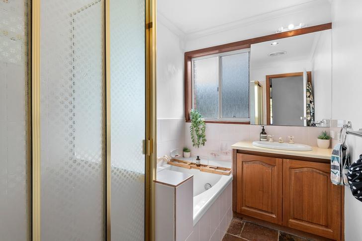 89 Ocean Boulevard, Jan Juc 3228, VIC House Photo