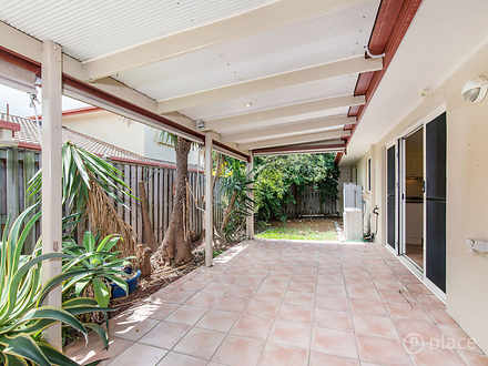 34/139 Pring Street, Hendra 4011, QLD House Photo