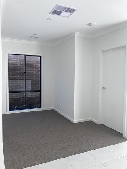 6 Clapham Avenue, Wollert 3750, VIC House Photo