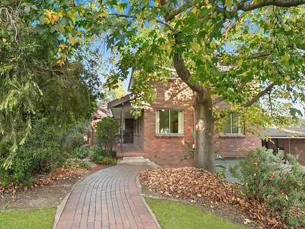 8 Dyson Street, Putney 2112, NSW House Photo