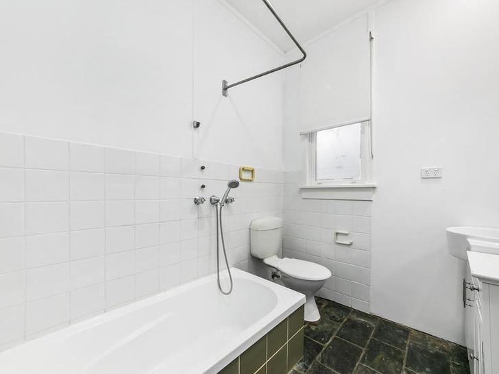 8B Fullford Street, Dundas Valley 2117, NSW House Photo