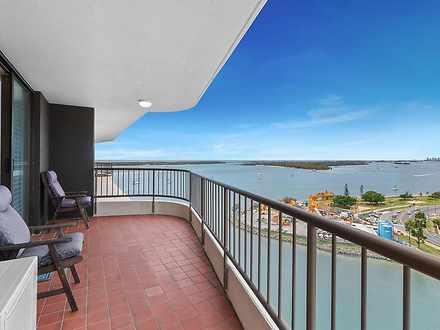 64/9 Bayview Street, Runaway Bay 4216, QLD Apartment Photo
