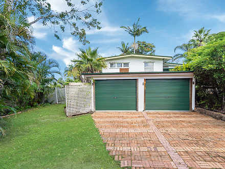 459 Underwood Road, Rochedale South 4123, QLD House Photo