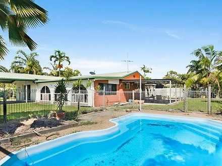 53 Marina Drive, Bushland Beach 4818, QLD House Photo