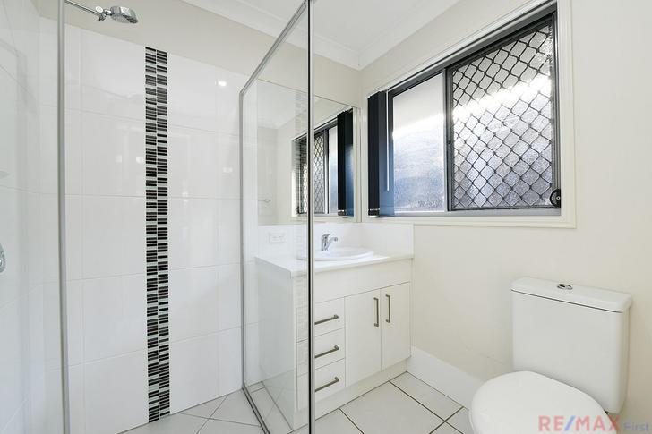 30 Sunrise Terrace, Little Mountain 4551, QLD House Photo