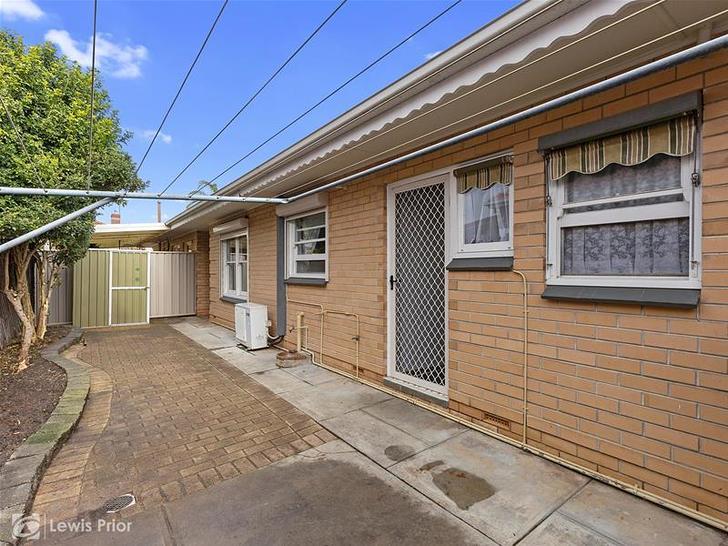 2/2 Mersey Street, Cumberland Park 5041, SA Unit Photo