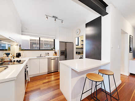 1/22 Tower Street, Vaucluse 2030, NSW Apartment Photo