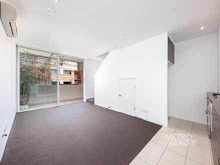 110/63 Enmore Road, Newtown 2042, NSW Apartment Photo