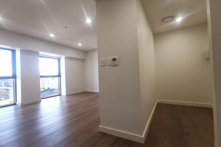 LEVEL 6/615/16 Gadigal Avenue, Waterloo 2017, NSW Apartment Photo