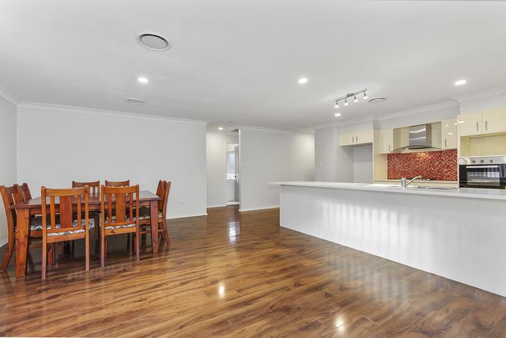 78 Major Innes Road, Port Macquarie 2444, NSW House Photo
