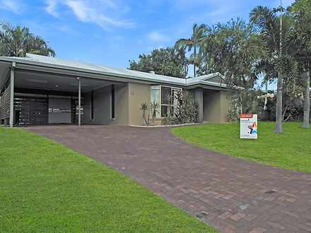 25 Sologinkin Road, Rural View 4740, QLD House Photo