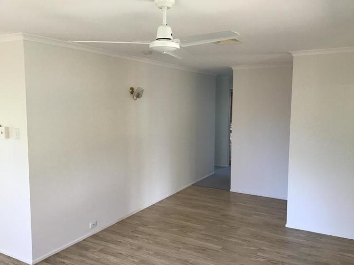 15 Saunders Street, Point Vernon 4655, QLD House Photo