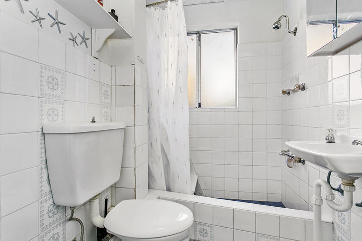 4/25 Oliver Street, Freshwater 2096, NSW Apartment Photo