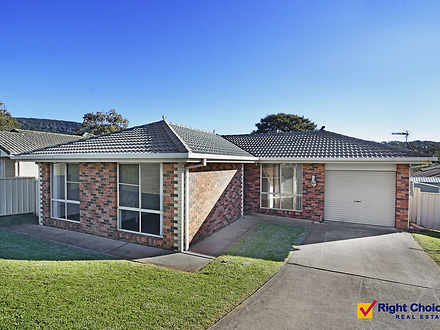 82 Roper Road, Albion Park 2527, NSW House Photo