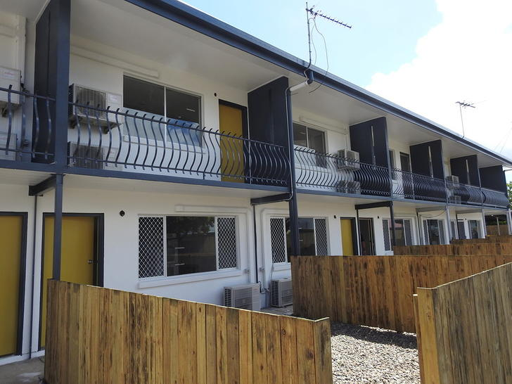 2/62 Carlyle Street, Mackay 4740, QLD Unit Photo