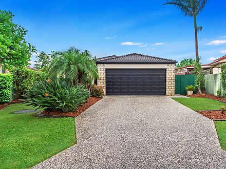 6 Felix Court, Merrimac 4226, QLD House Photo