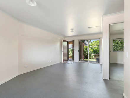 23/53 Lamington Avenue, Lutwyche 4030, QLD Unit Photo