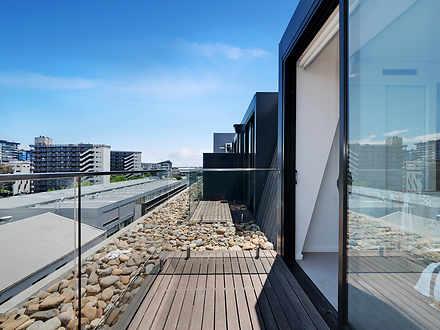 504/96 Parramatta Road, Camperdown 2050, NSW Apartment Photo