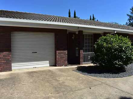 2/104 Tompson Street, Wagga Wagga 2650, NSW House Photo