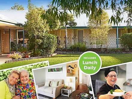 37/52 Chatsbury Street, Goulburn 2580, NSW Retirement Photo