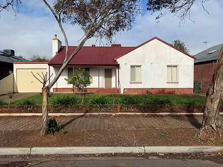141 Avenue Road, Clarence Gardens 5039, SA House Photo