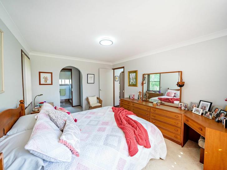 16 Belle Villa Parade, Old Bar 2430, NSW House Photo