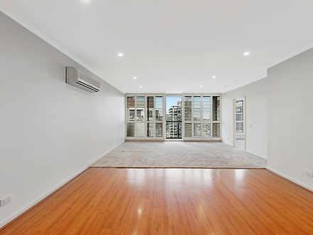 117/39 Dorcas Street, South Melbourne 3205, VIC Apartment Photo