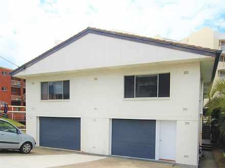 2/5 Douglas Street, Mooloolaba 4557, QLD Apartment Photo