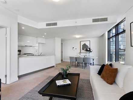 601/69 Albert Avenue, Chatswood 2067, NSW Apartment Photo