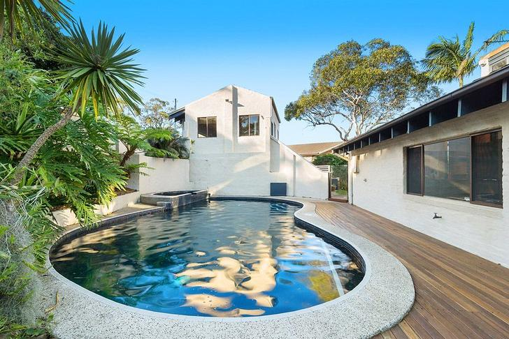 9 Foveaux Place, Cromer 2099, NSW House Photo