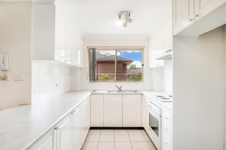 14/45-47 Vermont Street, Sutherland 2232, NSW Apartment Photo