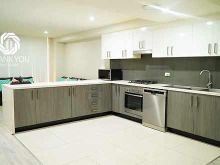 107/12 Fourth Avenue, Blacktown 2148, NSW Apartment Photo