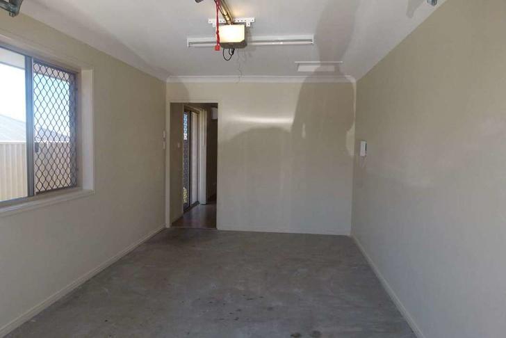 2/11 Nelson Circuit, Brassall 4305, QLD House Photo