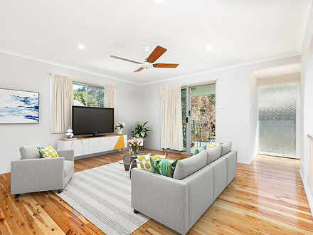 27 Glenore Street, Mitchelton 4053, QLD House Photo