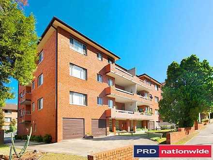 13/29-33 Robertson Street, Kogarah 2217, NSW Unit Photo