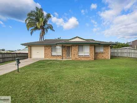 63 Shayne Avenue, Deception Bay 4508, QLD House Photo