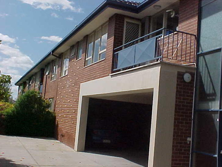 4/32 Royal Avenue, Glen Huntly 3163, VIC Apartment Photo