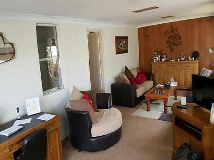 151 Keppel  Street, Bathurst 2795, NSW House Photo
