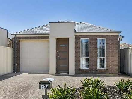 53A La Perouse Avenue, Flinders Park 5025, SA House Photo