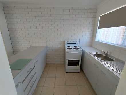 UNIT 4/53 Brisbane Road, Redbank 4301, QLD Townhouse Photo