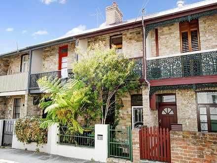 21 Fairfowl Street, Dulwich Hill 2203, NSW House Photo