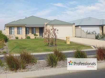32 Constellation Drive, Australind 6233, WA House Photo