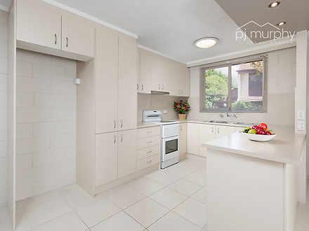 1/521 Margaret Place, Lavington 2641, NSW Townhouse Photo